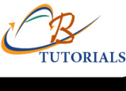 Best ib tutor in mumbai | ib tutorial classes | ab
