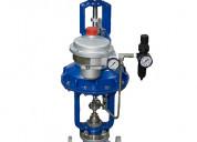 Forbes marshall valves supplier