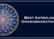 Best astrologer in gnana bharathi nagar