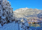Check out the best offer on nainital holiday tour