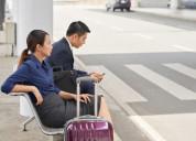Antalya airport transfer