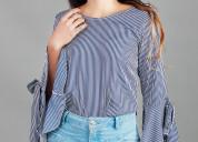 Buy summer wear for women online