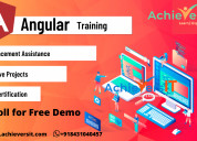 100% placement in react js training in bangalore