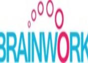 Seo agency india, digital marketing services