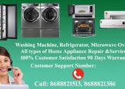 Lg washing machine customer care in mumbai