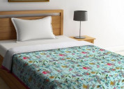 Buy blankets online from the best sellers in india