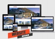 Real estate marketing agency, denton - texas