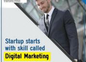 Digital marketing courses in pune | best training