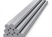 Buy high quality stainless steel bars