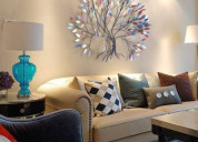 Home decor online: at quickrycart | home decor