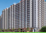 Gоdrej urban park chandivali - luxurious flats