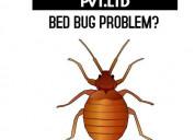 Pest control service in andheri