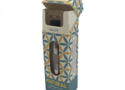 Get upto 40% discount on vape cartridge boxes