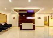 1151 for all kinds of interior & exterior works fo