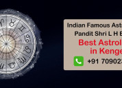 Best astrologer in kengeri | famous & top astrolog
