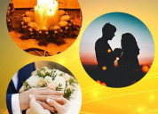 Vashikaran astrologer in bannerghatta road | vashi