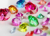 Gemstones astrologer in bangalore | jaipur gems &