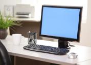 Offering  wide range of dell  used  desktops