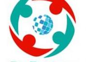 Sap  s4hana tm(transportation  management) online