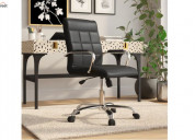 Get amazing modern office chair online in india