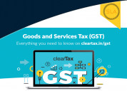 Gst & tally certification in  noida, sector 3