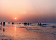 Get the best hotel purchase assistance in digha