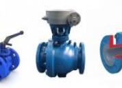 Lined valves manufacturer