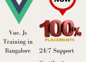 Vue js training in bangalore - achieversit