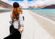 best tour package of ladakh