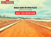Best gated community layouts for sale bangalore