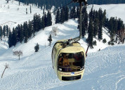 Best best offers n manali holiday tour packages,..