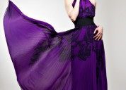 Online fabric store india | indian fabric online s