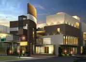 Raja ritz avenue – 1 bhk, 2 bhk, 3bhk luxurious