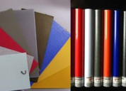 Best epoxy-polyester powder coatings manufacturers