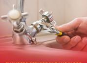 Plumbers service in bangalore - bangalorecare.com