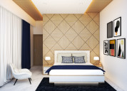 Buy cot online in bangalore
