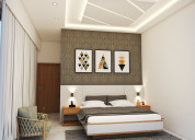 Buy beds online in bangalore