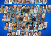 A salute to 50 most popular district police chiefs