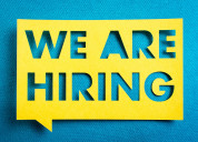 Requirement for part time office assistant
