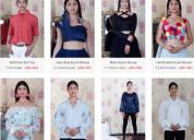 Shop women clothes in delhi