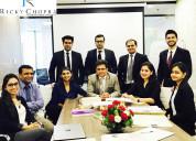 Best lawyers in gurgaon