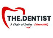 Dentist in vip road zirakpur