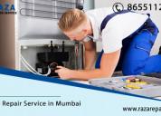Fridge repair service in mumbai