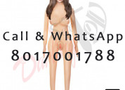 Buy realistic inflatable sex dolls from dst