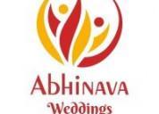 Best wedding planner in bangalore   best wedding p