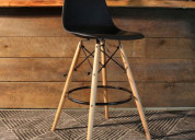 Buy amazing bar stools online at woodenstreet