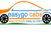 Taxi  service in allahabad / prayagraj at rs. 8/-
