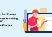 Tally prime full course in india | skillingindia