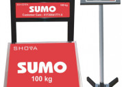 Digital weight scale 100kg in best price