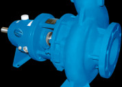 Leading industrial pumps manufacturer centrifugal